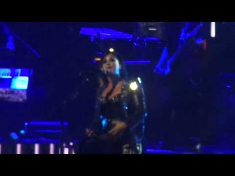 Baixar Demi Lovato  My Love Is Like A Star - 9/6/14 - Baltimore, MD