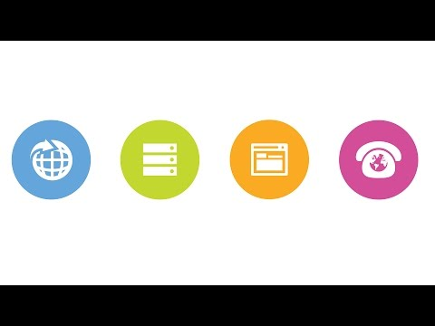 Activate Your Domain Name From Our Website | Easy