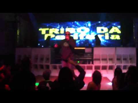 Baixar Raptv10  - SmurphieS Tribo da Periferia - Ela Ta Virada
