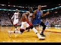 Mejores Imágenes del baloncesto