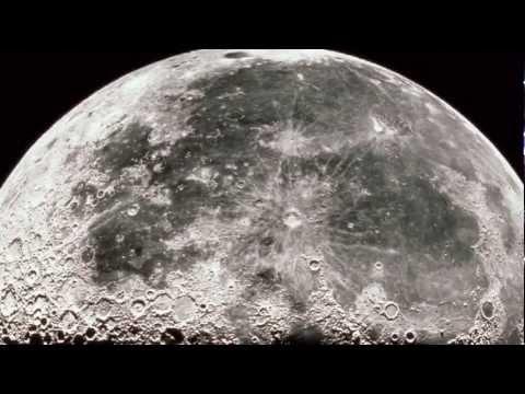 Tony DuPuis Moon Bop online metal music video by TONY DUPUIS