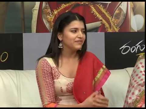 Rangula-Ratnam-Movie-Press-Meet