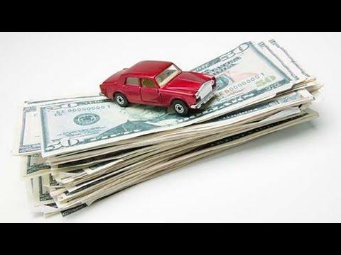 Cheaper Car Insurance! - Bitsy's Quick Tips