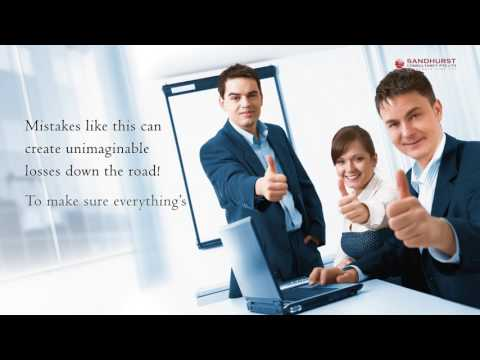 The Company Incorporation Specialists in Singapore