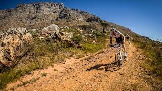 Bikers Rio Pardo | Vídeos | Cape Epic apresenta o percurso da Ultramaratona de 2015
