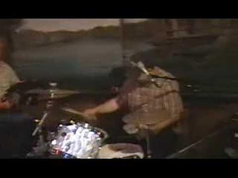 HOT Cajun Music at Mulate's in Breaux Bridge, Louisiana ...