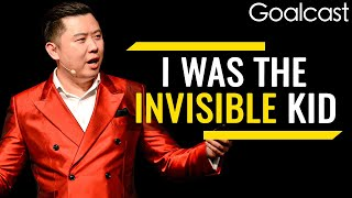 How to Win Against All Odds | Dan Lok | Goalcast
