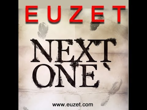 NEXT ONE - EUZET (1733-2K17)