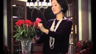 """Phim Hàn Quốc """"Hạnh Phúc Mong Manh"""""""