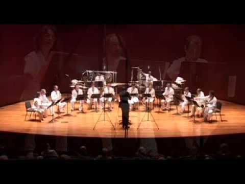 Il SUONO DEL SONNO (Part 1) by S.BLARDONY, por SIGMA PROJECT & solistas invitados