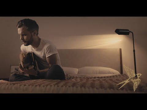 "The Tallest Man On Earth: ""Forever Is A Very Long Time"" 