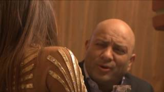 Dzej Ramadanovski - Imati  pa nemati - (Official spot 2008)