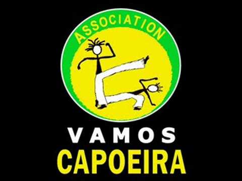 Baixar Capoeira Music Songs Cantigas mp3