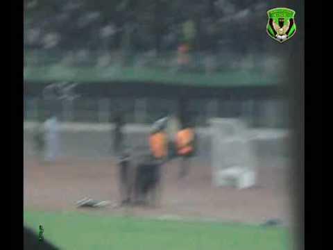 CSC 2 - MOC 1 - Le grand Derby Constantinois