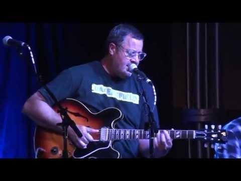 Vince Gill - Bartender's Blues