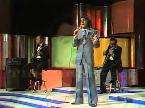 José Luis Perales - Me Llamas 1979