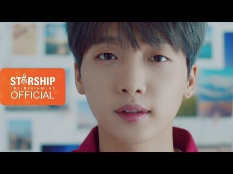 [MV] 정세운 - BABY IT'S U (Prod. 키겐, earattack) (JEONG SEWOON)