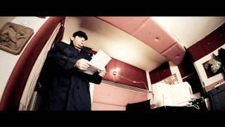 DIM4OU - По Цял Ден (produced by HRD)