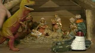 Merry Christmas, Mr. Bean - High Quality - Part 1 of 3