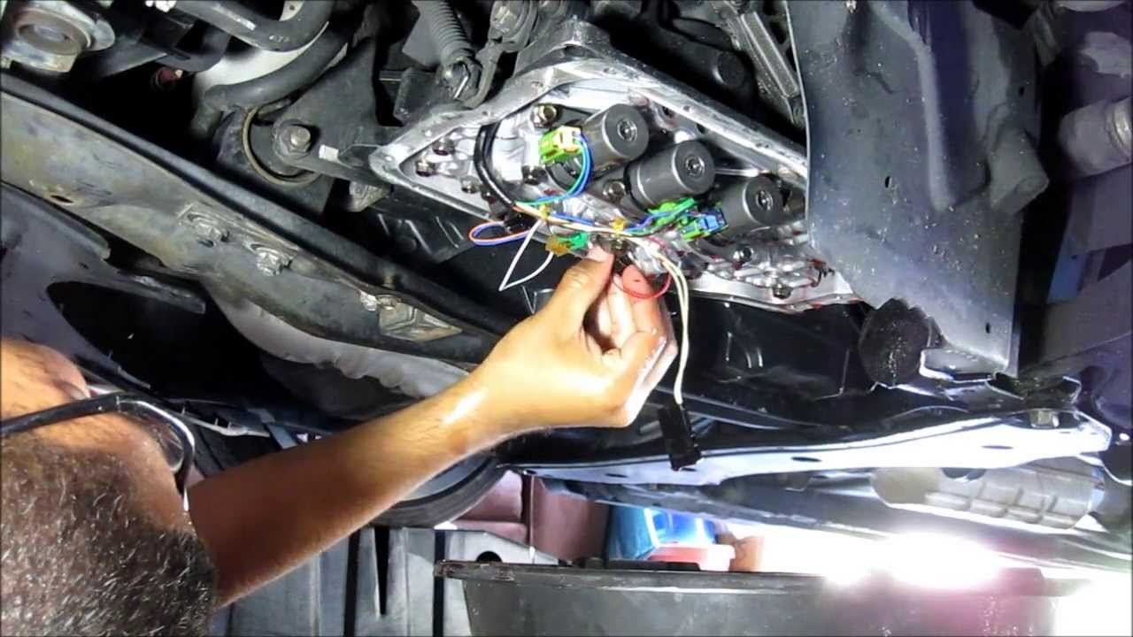 Pontiac Sunfire Wiring Diagram Fresh Pt Cruiser Stereo Wiring furthermore  additionally Original moreover P as well Schematicplugs. on 2001 ford focus wiring diagram