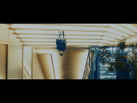 春ねむり HARU NEMURI「セブンス・ヘブン / Seventh Heaven」(Official Music Video)
