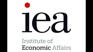 IEA 'think tank' exposed peddling Brexit influence with UK govt ministers