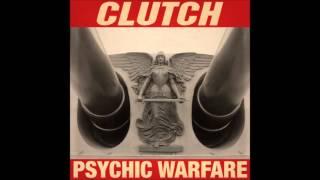 Clutch - Son of Virginia