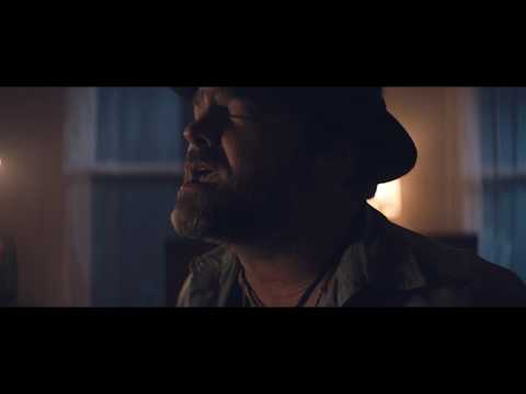 Lee Brice - What Keeps You Up At Night