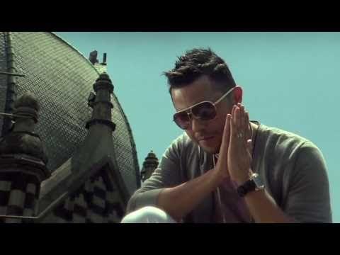 Tony Dize - Mi Amor es Pobre ft. Ken-Y [Official Video]