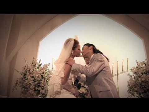 逗子三兄弟「純白の花嫁」PV完全版