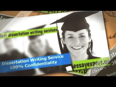 Best dissertation writing services Shortcuts - The Easy Way