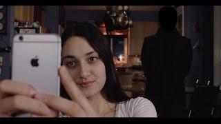 The Glitch - A Short Horror Film (2017) - YouTube