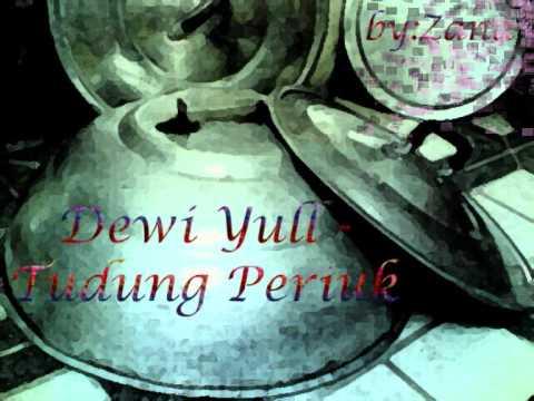Dewi Yull - Tudung Periuk.wmv
