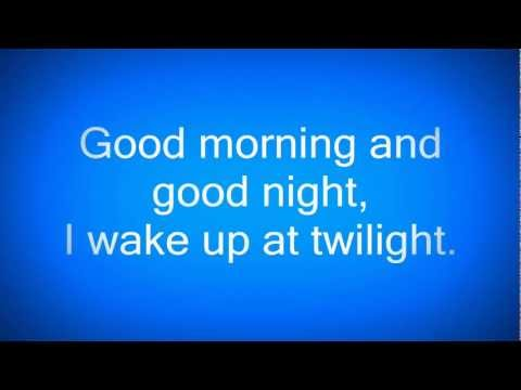 Baixar good time owl city ft carly rae jepsen lyrics