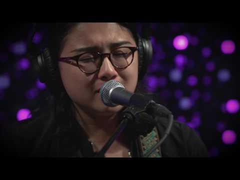 Jay Som - Full Performance (Live on KEXP)