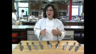 Equipment Review: Best Hybrid Chef's Knife (Gyutou)