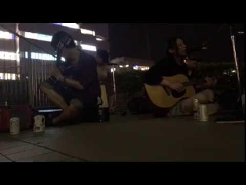 Narudora Street Session in Shin-Yurigaoka Sep., 2019 vol.2