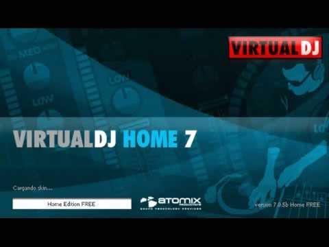 CLASICOS DE JORGE VELIZ Duracion: 01:12:24 (((ORIGINALES  DJ Jose Cabezas The Crazy Remix))).wmv