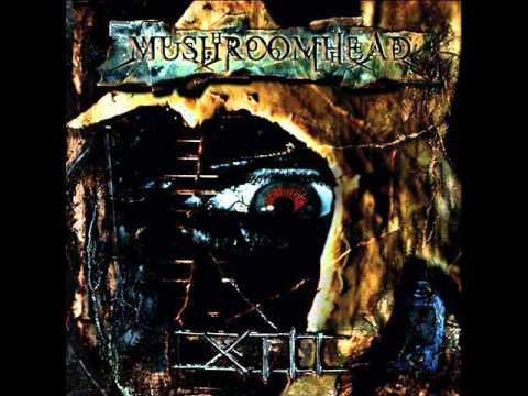 Mushroomhead - Treason
