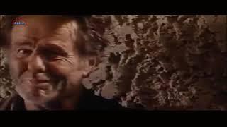 Moonlight ll Hollywood Suspense Movie in English ll Full Movie ll BlueEntertainment