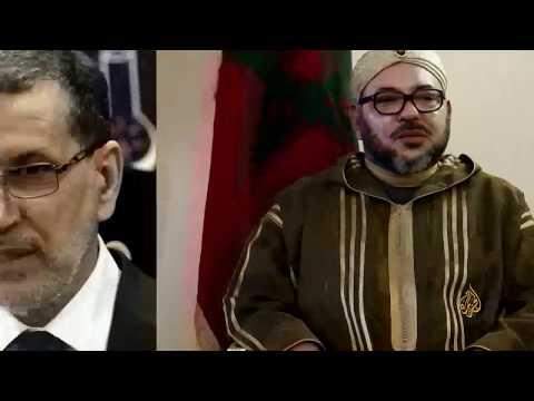 المغرب.. نموذج سياسي مغاير