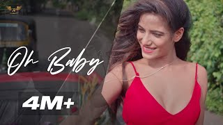 Oh Baby – The Journey of Karma – Poonam Pandey