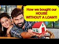 We bought our house WITHOUT A LOAN - TWICE! || Tips & Tricks || Rice water for hair care || Ashtrixx