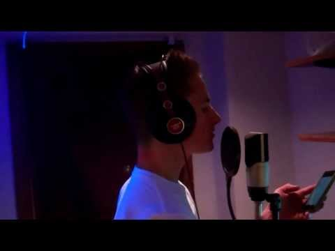 Baixar Bounce It - Juicy J (Cover) - In Studio