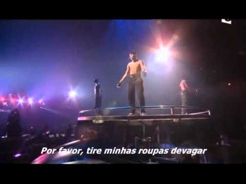 Chris Brown - Perfume - Feat Tyrese & RichGirl - In My Zone - Legendado - Tradução