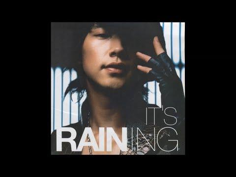[역대1위곡] 비(Rain) - It's Raining