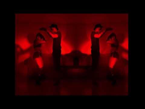 THE SECRET (A Musical Motion Piece) Ft Zai Michel