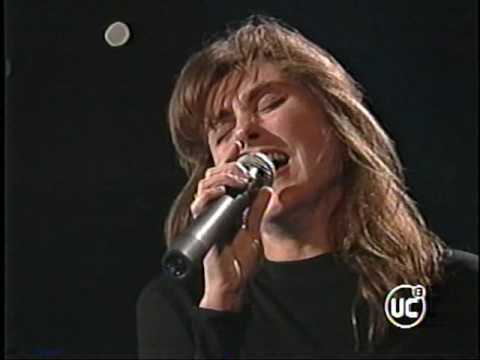 Laura Branigan - Power Of Love - Una Vez Mas