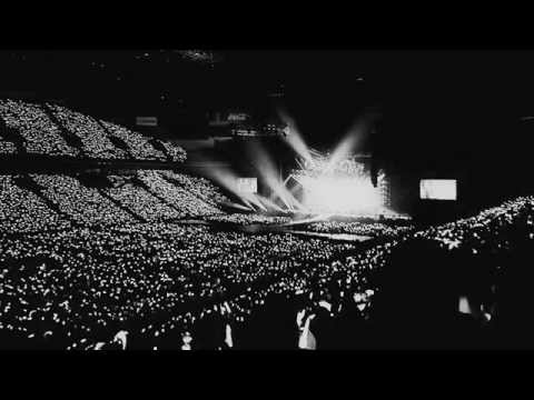 EXO - We Are One! Better Days 051514