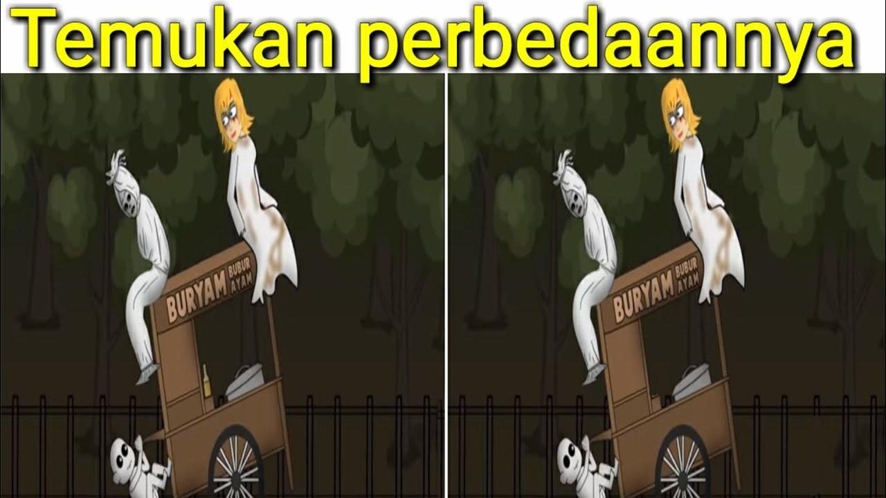 Tebak Gambar Warganet Edisi Kakek Cangkul Video SportNK